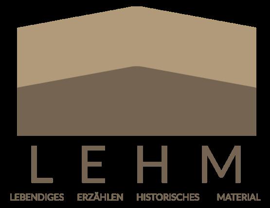 Lehmbau im Weinviertel
